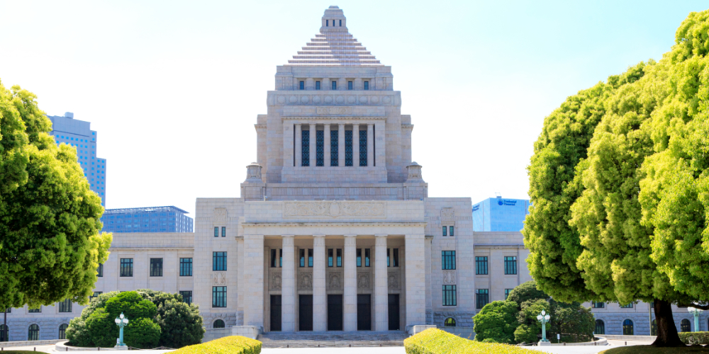 Japan and Philippines Discuss Pro-Crypto Laws, Cooperation Among Asian Countries