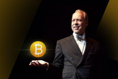 Wendy McElroy: Interview With Jeffrey Tucker on All Things Crypto, Part Two