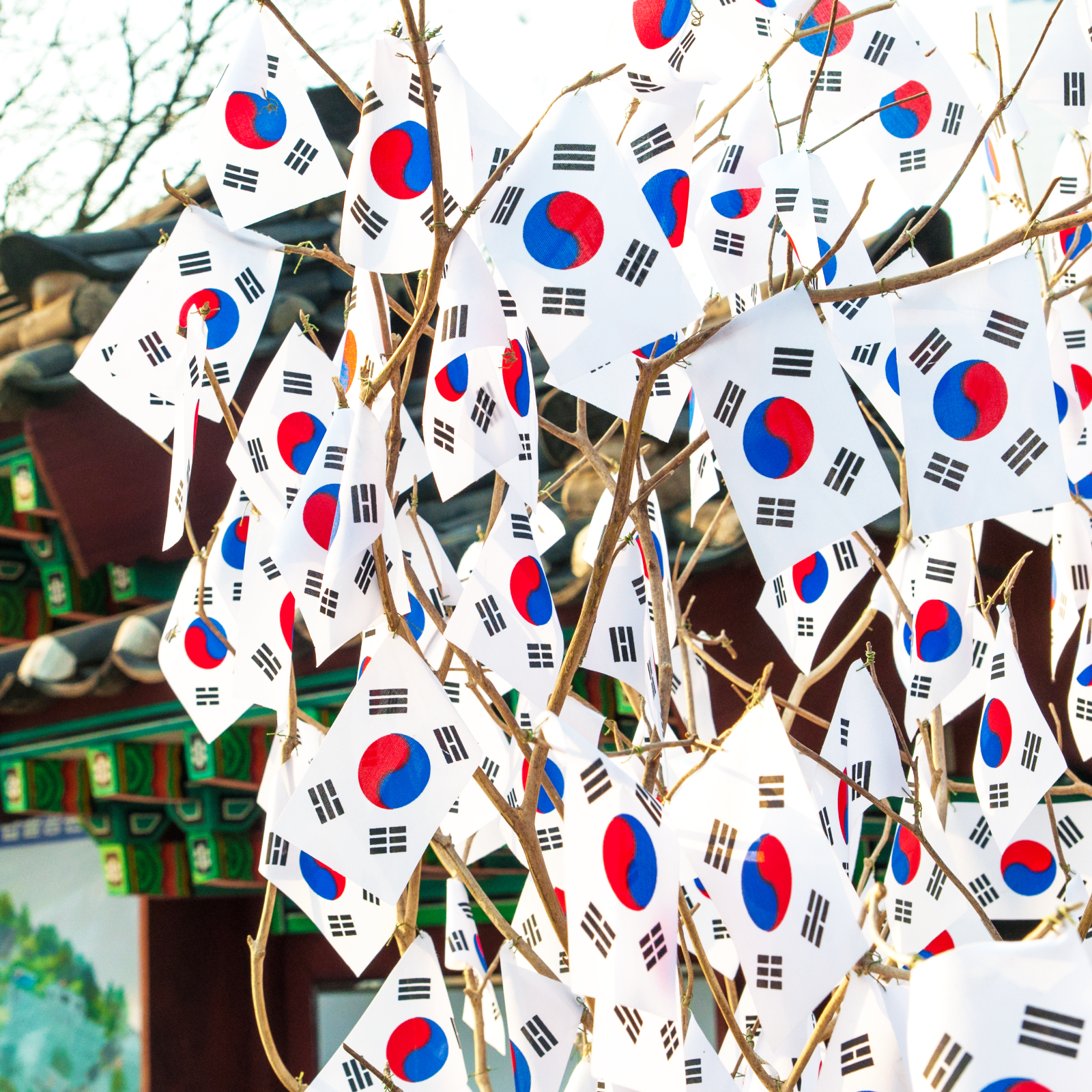 South Korea Updates ICO Policy After 3-Month Investigation