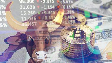 Bitcoin Skeptic Turns Bitcoin Bull: Billion Dollar Company Buys 17K BTC in 74 Hours