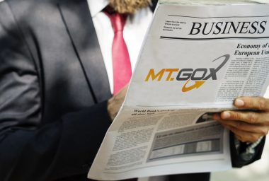 Bitcoin History Part 9: Mt. Gox Is Born