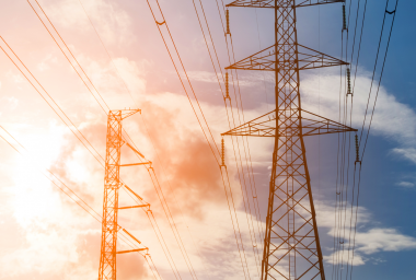 9 Crypto Firms Sue Washington State Utility Over 50 Percent Rate Hike