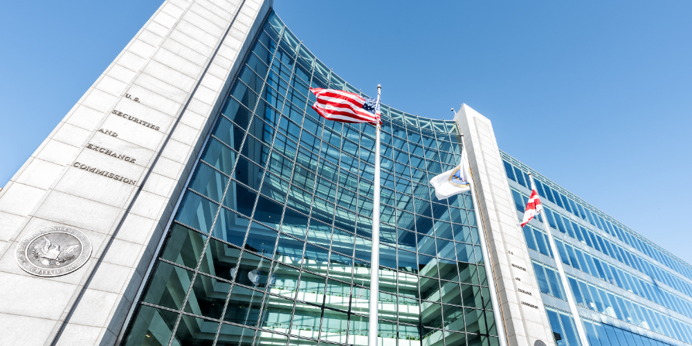 Regulatory Roundup: New US Crypto Tax Bill, Central Banks Join Forces on Digital Currencies