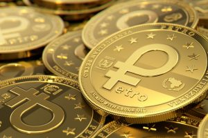 Bank's Refusal to Release $1.2B of Venezuelan Gold Strengthens the Case for Bitcoin