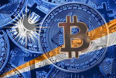 Marshall Islands Updates 2019 Roadmap for Sovereign Cryptocurrency
