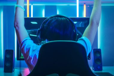 The Daily: Twitch Gamer Tipped $70K in Crypto, Hacker Returns $100K of ETC