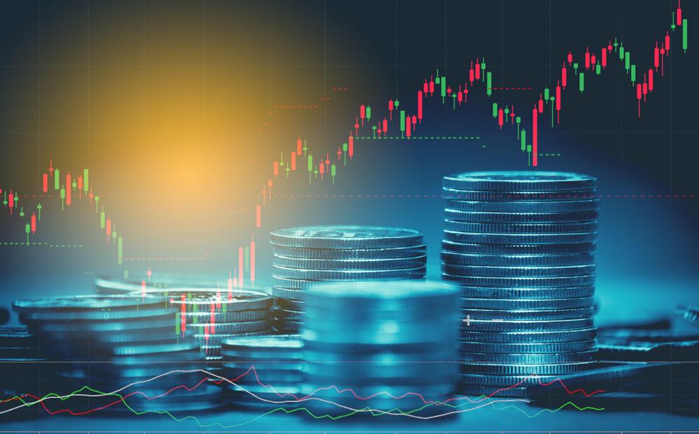 OTC Desks Proliferate as Volume Shifts From Spot Markets