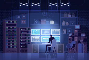 $16 Million Now Believed to Have Been Stolen in 'Weird' Cryptopia Hack