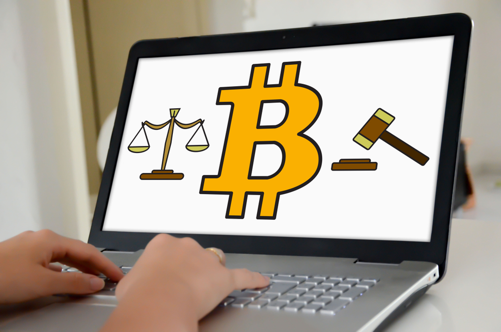 Cryptocurrency Is Providing a Lucrative New Revenue Stream for Governments