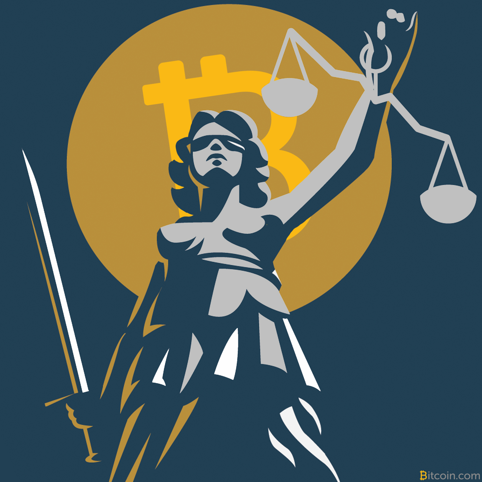Espinoza Ruling Reversed, Florida Appeals Court Defines Bitcoin as Money