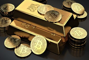 Nick Szabo: Central Banks May Turn to Cryptocurrency Reserves Over Gold