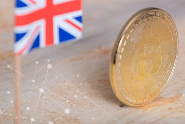 UK Regulator: Utility Tokens Are Not Subject to Securities Laws