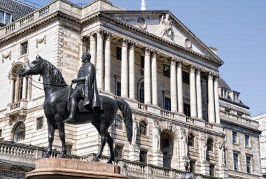Cryptocurrency Could Kill Bank Lending, Warns Bank of England Deputy Governor