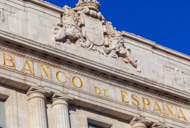 Bank of Spain Report: Bitcoin Is a Solution for a System Without Censorship