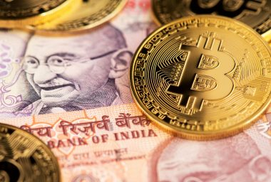Bitcoin in INR: Binance, Wazirx, Cashaa, Zebpay Announce New Offers for India