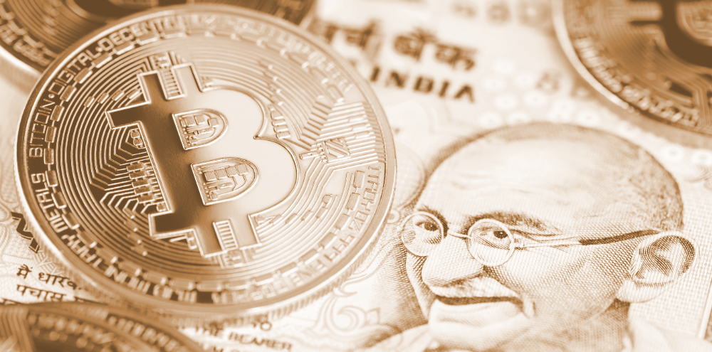 Indian Trade Association Nasscom Calls for Fast Crypto Regulation to Drive Growth