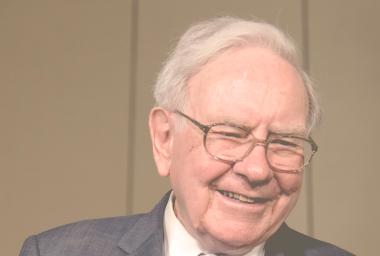 Warren Buffett Calls Bitcoin a Delusion – But an Ingenious One