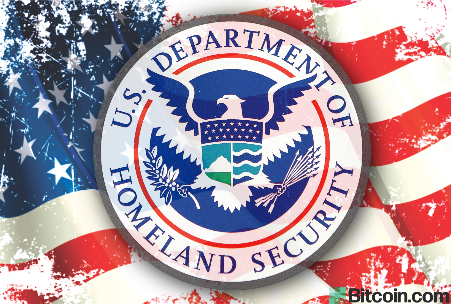 US Develops Cryptocurrency Intelligence Program Targeting P2P Sites, Forums, Darknet Markets