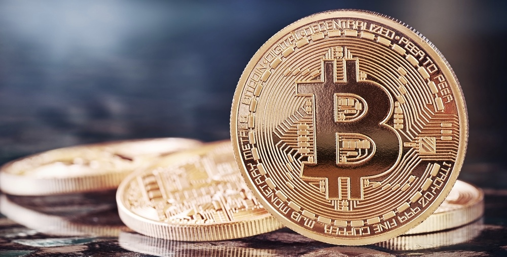 Cryptocurrency Independence Under Threat As Regulation Encroaches