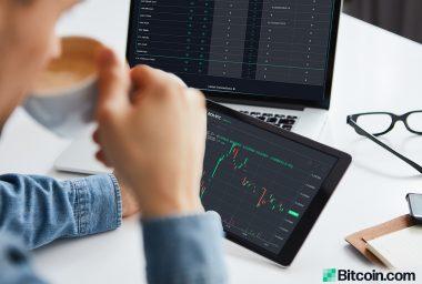Bitcoin.com's Premier Cryptocurrency Exchange Is Now Live