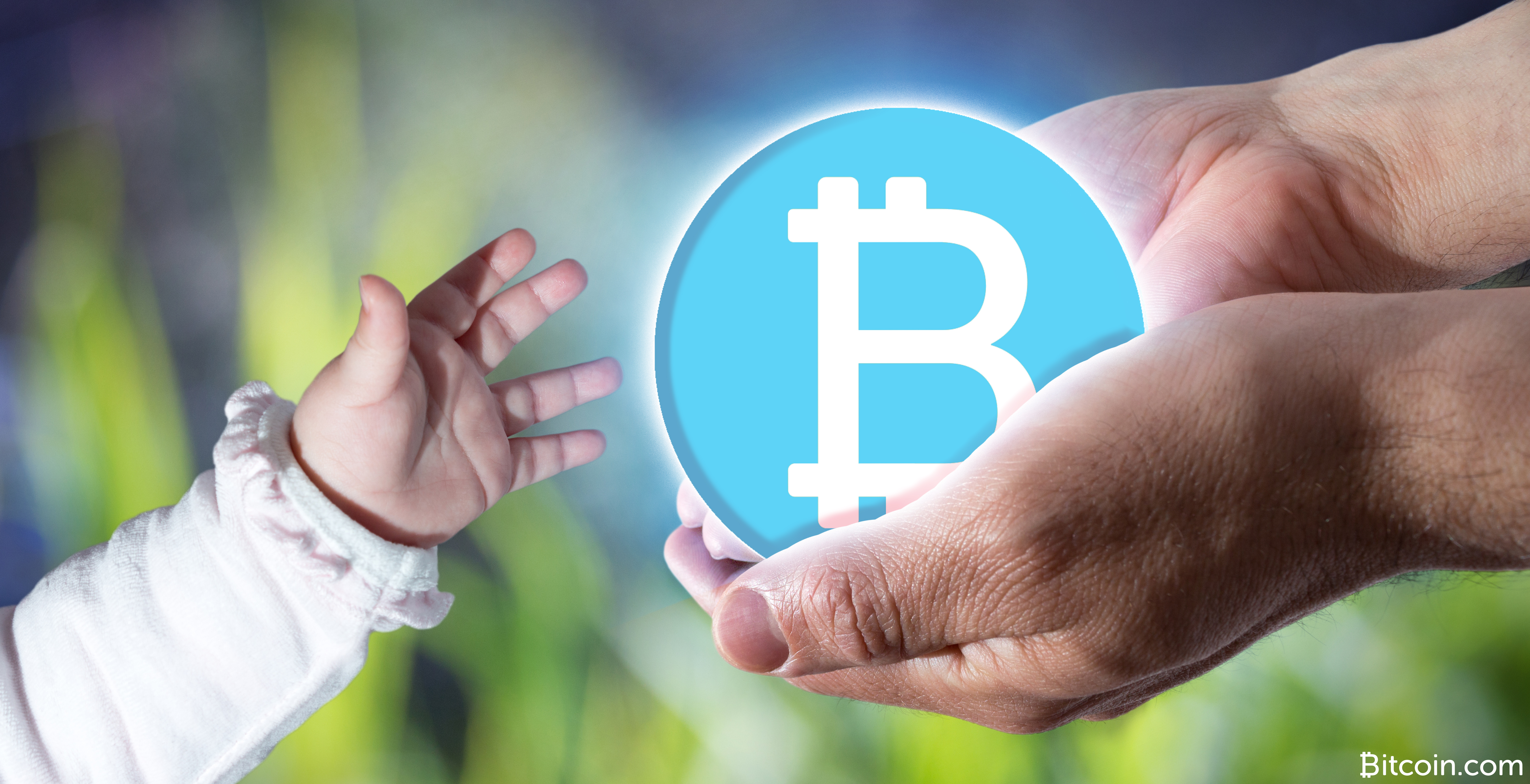 Bitcoin's Social Contract Must Be Resilient to the Whims of Future Generations