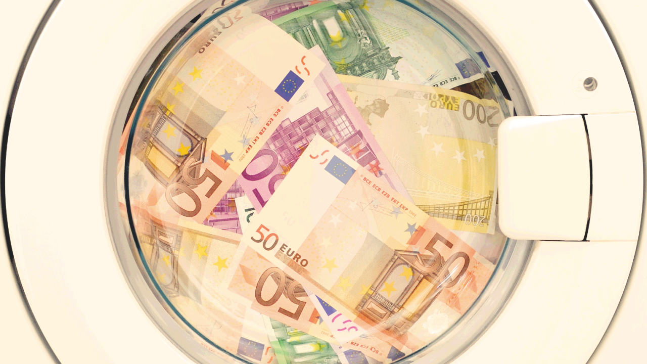 Big Banks Money Laundering: UBS Fined $4.2 Billion, Danske Shuts Down in 4 Countries
