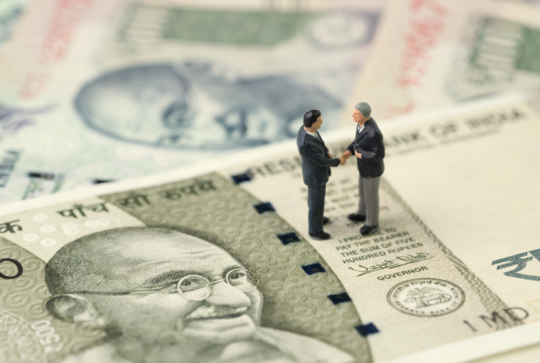 Indian Trade Association Calls for Fast Crypto Regulation to Drive Growth