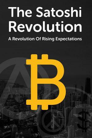 satoshi revolution