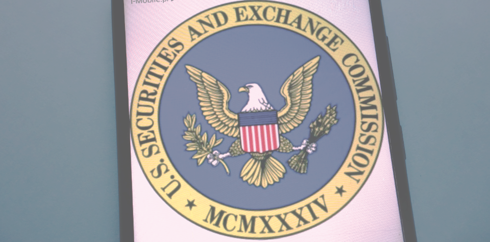 Company Evades SEC Penalty Despite Illegally Issuing Security Tokens