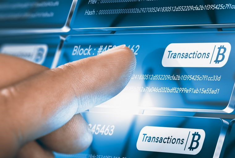 In the Daily: Quadrigacx Transfer, Tokenized Bonds, Beam Investment, Rakuten Pay