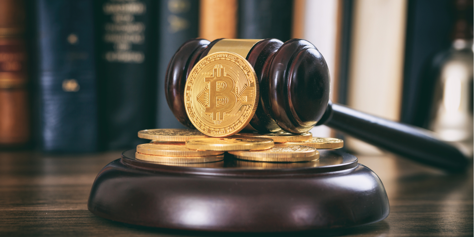 US Lawyers: Crypto Regulations Are 'Tough Waters to Navigate'