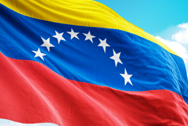 Venezuela's New Crypto Rules Enter Into Force