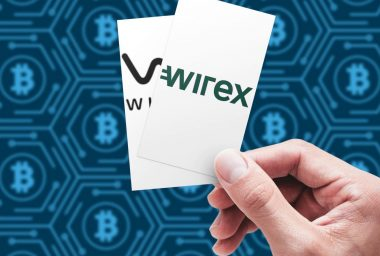 Wirex Introduces Global Crypto Accounts for Businesses
