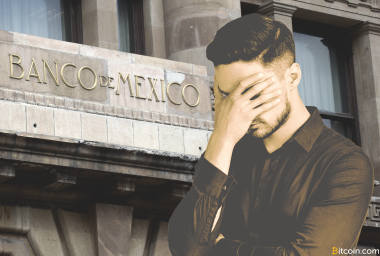 Bank of Mexico's Attempt to Regulate Crypto 'Is a Disaster,' Exchange CEO Explains