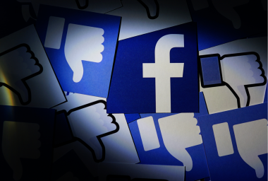 In the Daily: Facebook Security Hole, Tron Attracts Snakes, the Satoshi Symbol