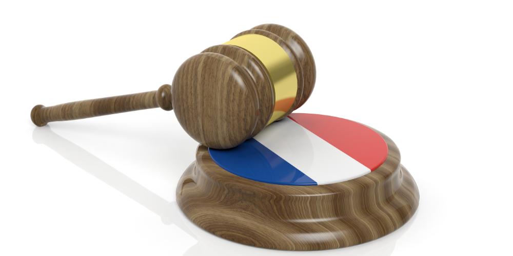 Regulatory Roundup: French Court Considers Bitcoin Money, Cryptocurrencies Legitimized in South Korea, Australia, India
