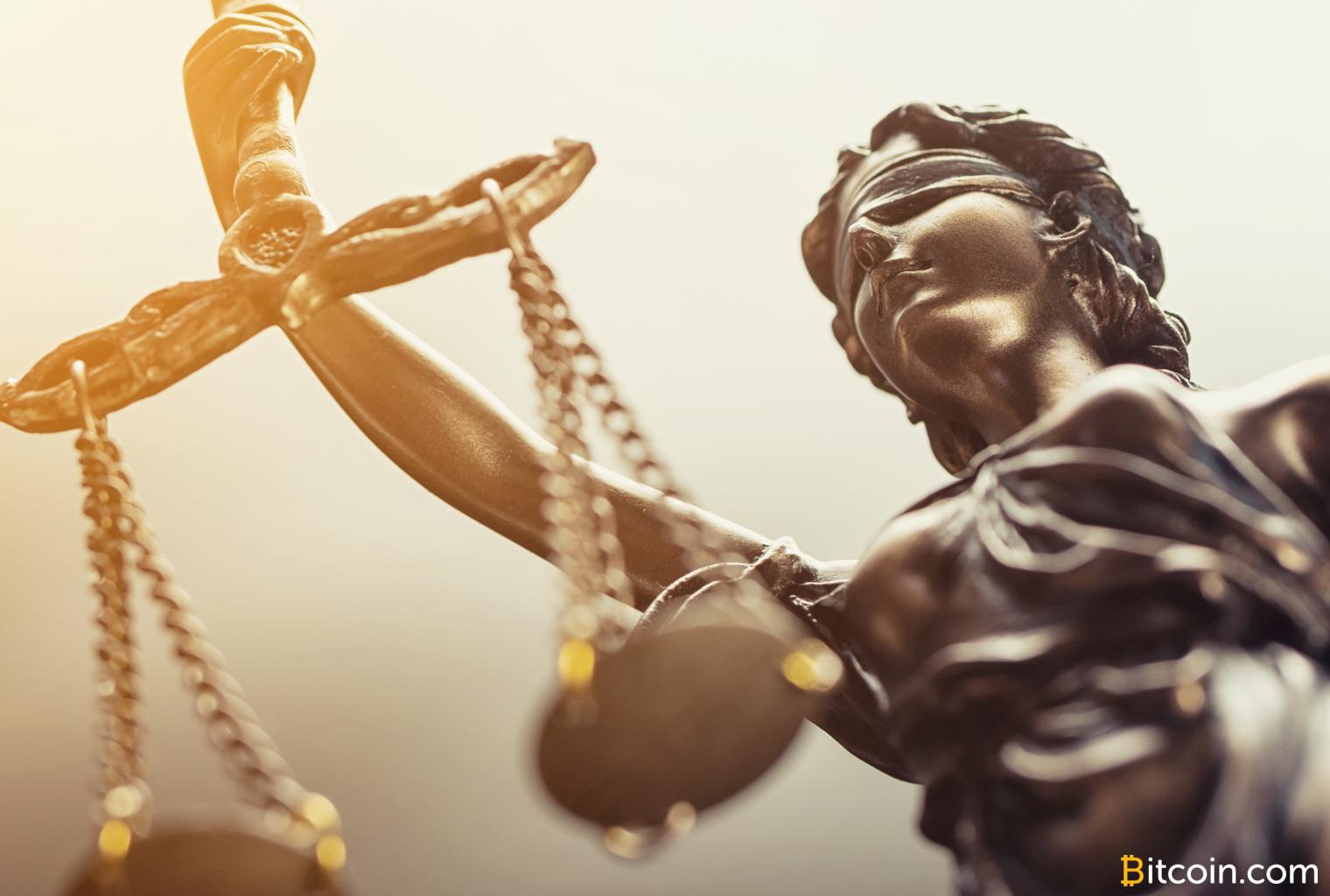 Kleiman Estate Says 'Satoshi Reveal Is Relevant' in Billion Dollar Bitcoin Lawsuit
