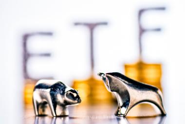 Invesco Blockchain ETF Trading Commences on London Stock Exchange