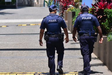 Two Australian Crypto Exchange Licenses Suspended Following Arrest