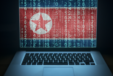Chinese Government Officials Targeted With Ransomware, North Korea Suspected