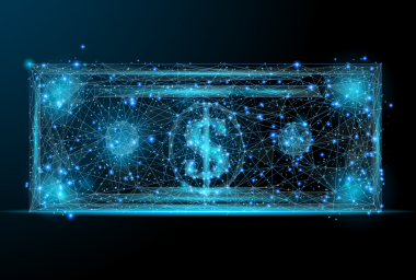 Onchain Stablecoin Transactions Remain Low Despite Surge in Trade Volume