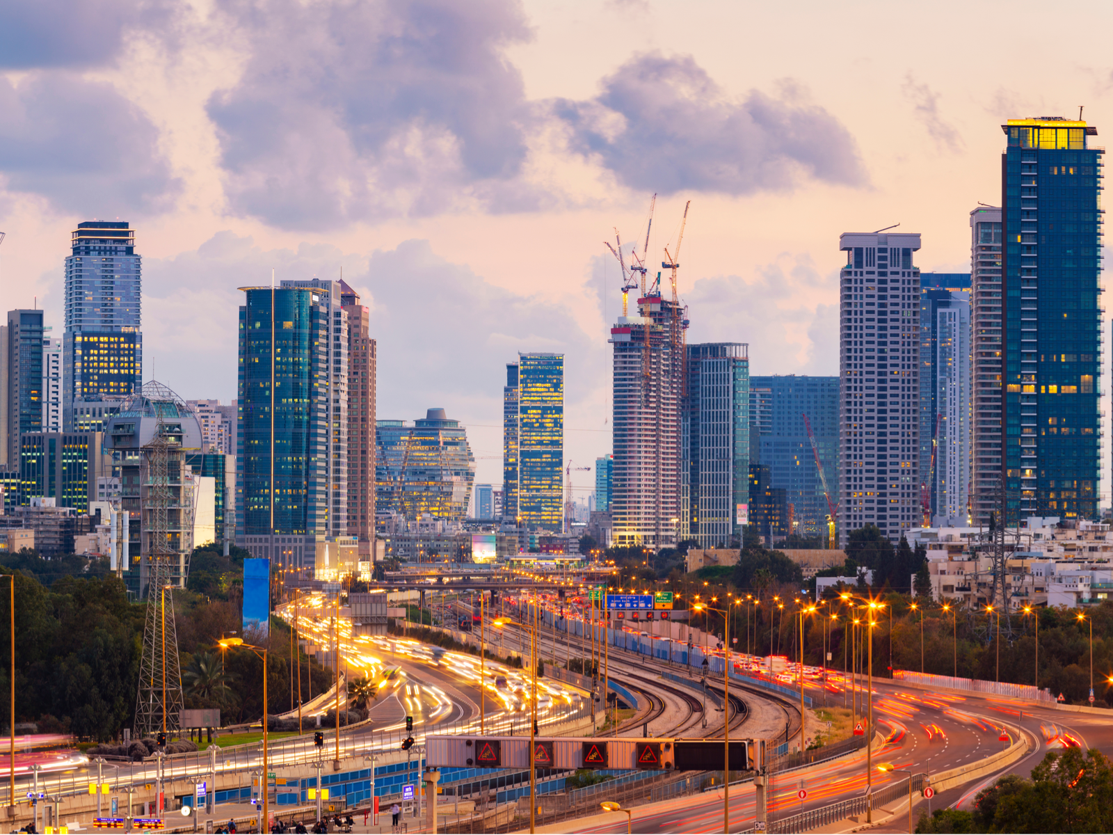 Israel Securities Authority May Promote the Creation of a Token Exchange