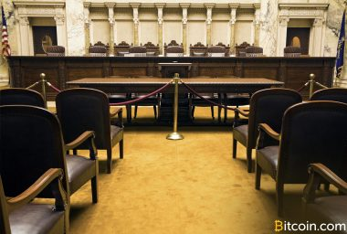 Self-Styled Satoshi Accused of PGP Forgery in Kleiman vs Wright Lawsuit