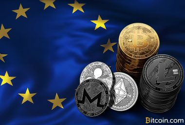 Survey Shows Europeans Think Crypto Will Last a Decade