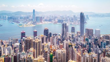 Hong Kong Amends Crypto Law to Regulate All Exchanges