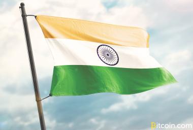 Indian Government Progressing on Crypto Regulation Amid Ban Rumor