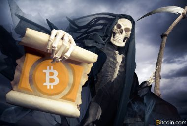 Last Will Platform Allows Your Loved Ones to Inherit Your BCH