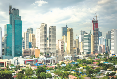 Philippines Now Has 10 Approved Crypto Exchanges
