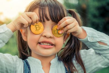 Aussie School's Cryptocurrency Programs Attract International Attention