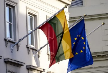 Lithuania to Adopt Crypto Regulations Even Stricter Than the EU's